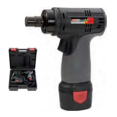 CORDLESS HIGH SPEED GRINDER (22000RPM), WITHOUT BATTERIES