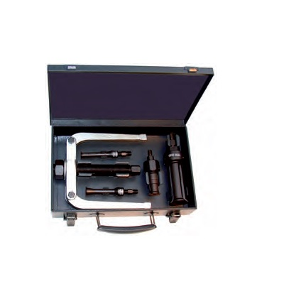 INTERNAL EXTRACTOR SET, 5PCS, Ø15-75MM