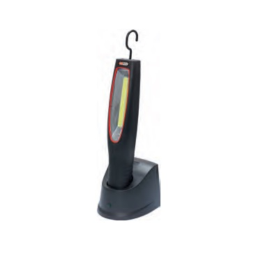 CORDLESS STRIPE LED 2, 5W WORKLAMP