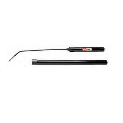 LONG REACH FLEXIBLE LED, 400MM